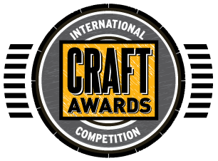 Craft Awards