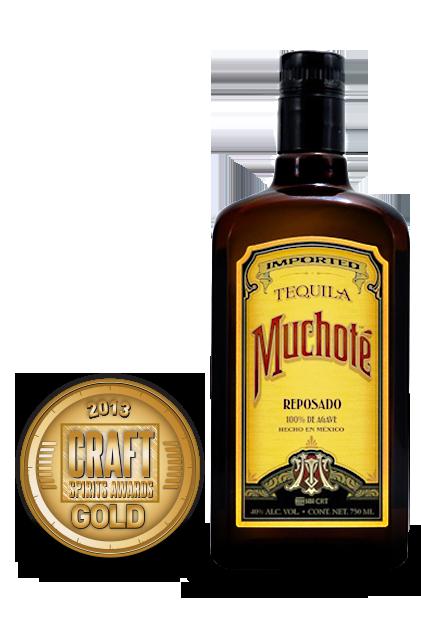2013-craft-spirits-awards-muchote-tequila
