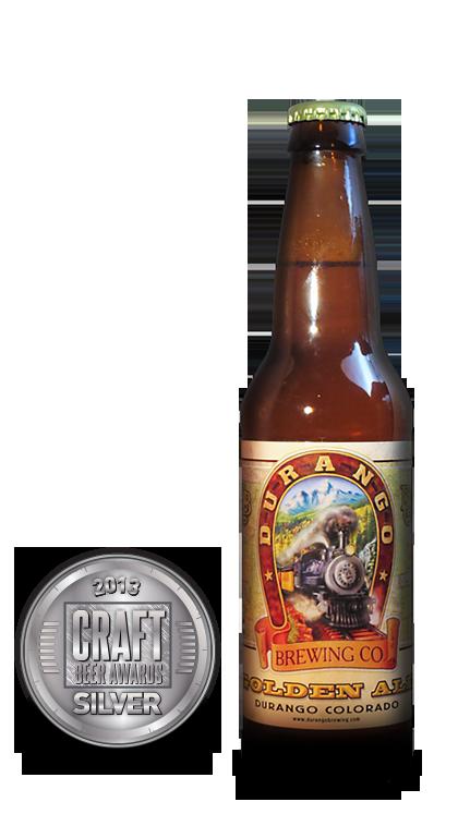 2013 craft beer awards | Golden Ale - Blonde Ale
