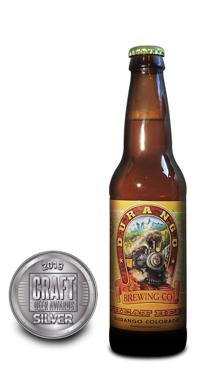 2013 craft beer awards | Wheat Beer - American Wheat