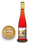 Bargetto-Winery-Chaucers-Raspberry-Mead2