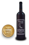 Genoa-Cellars-Crosswind-2011-2