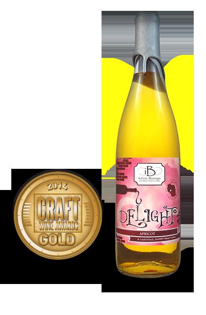 International Wine And Craft Beer Alabama Facebook