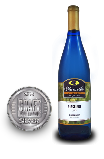 2014 Top 100 Craft Wines Craft Competition