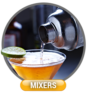 Craft Mixers