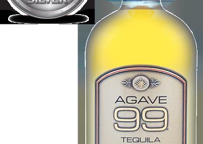 Agave 99 Tequila Reposado