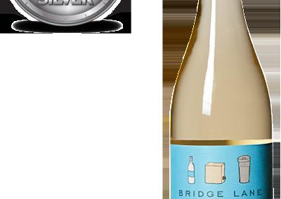 Bridge Lane White Merlot 2014