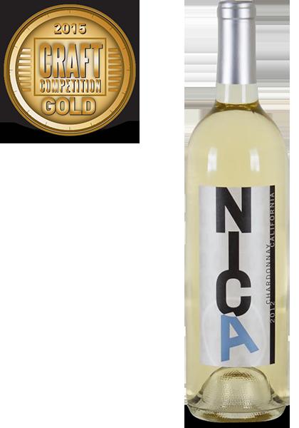 Nica Chardonnay