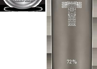 Tatratea 72 Outlaw Liqueur