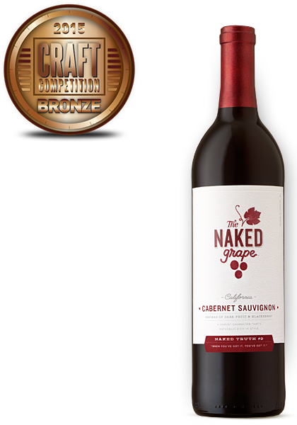 The-Naked-Grape-Cabernet-Sauvignon
