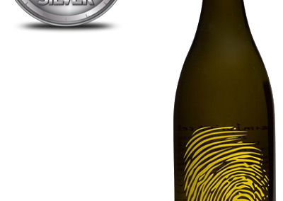 Thumbprint Cellars Viognier 2013