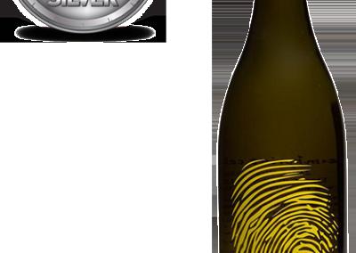 Thumbprint Cellars Viognier 2013