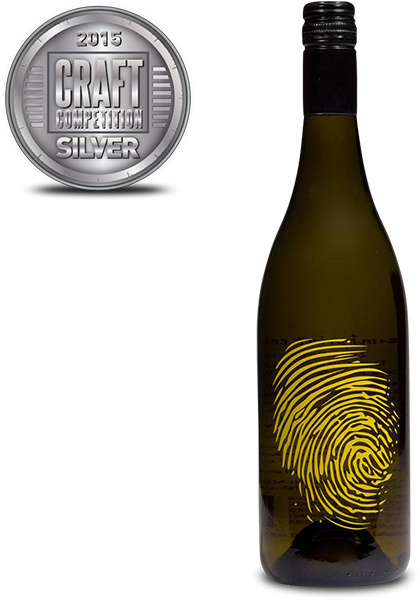 Thumbprint Cellars 2013 Viognier