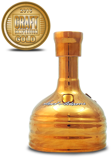Sam Adams Utopias 2013