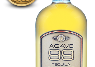 Agave 99 Reposado Tequila