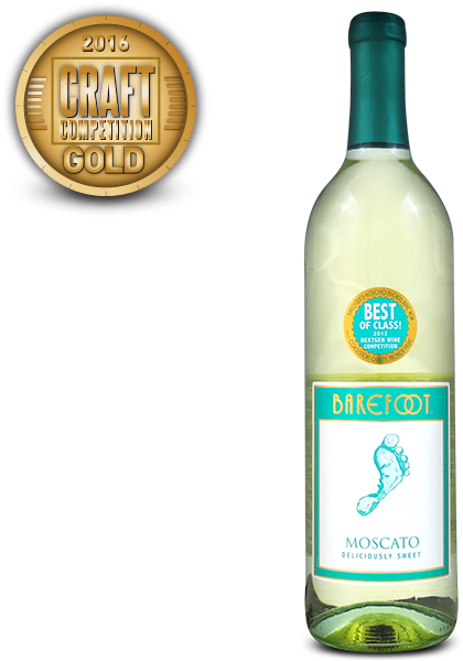Barefoot-Cellars-Moscato