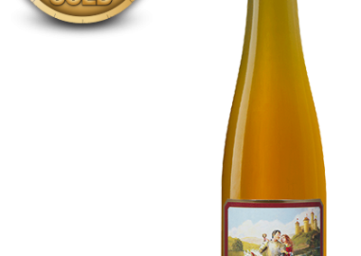 Chaucer's Cellars Mead