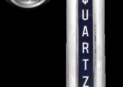 Quartz Vodka