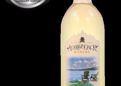 Adirondack Winery 2015 Pinot Gris, Dry White