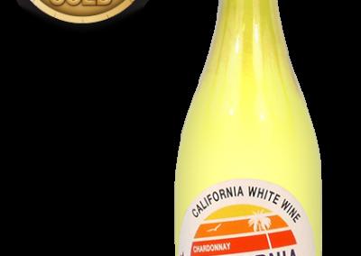 California Wine Company 2013 Chardonnay