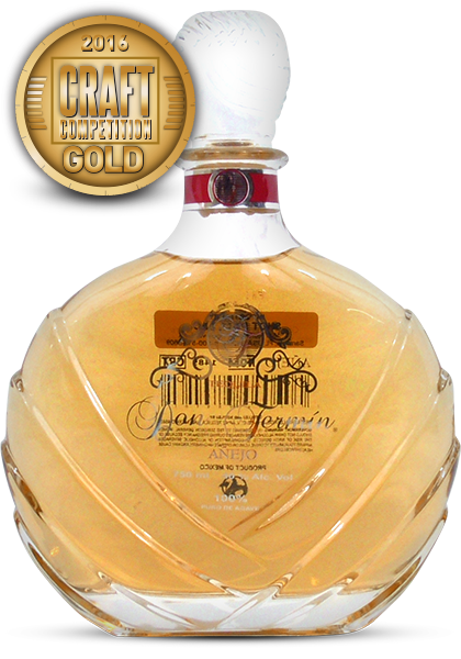Don Fermin Añejo