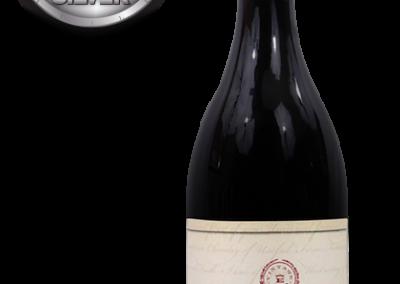 Edict., 2013 Anderson Valley Pinot Noir