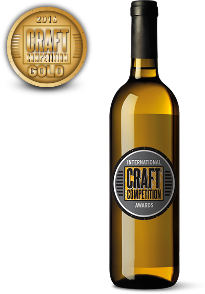 McFadden 2014 Chardonnay