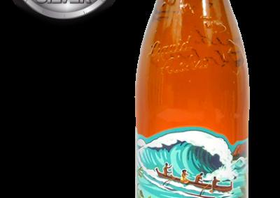 Big Wave Golden Ale, Blonde/Golden Ale