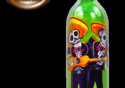 La Catrina Pinot Grigio