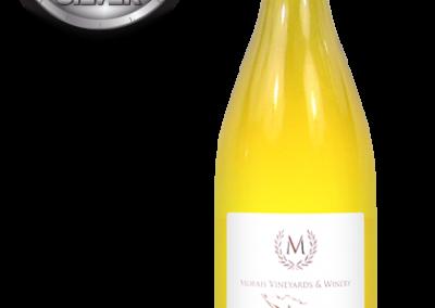 Morais Verdelho, White Wine