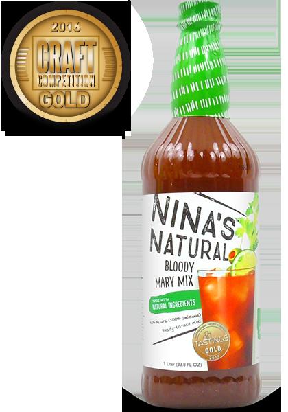ninas-natural-bloody-mary-mix-gold