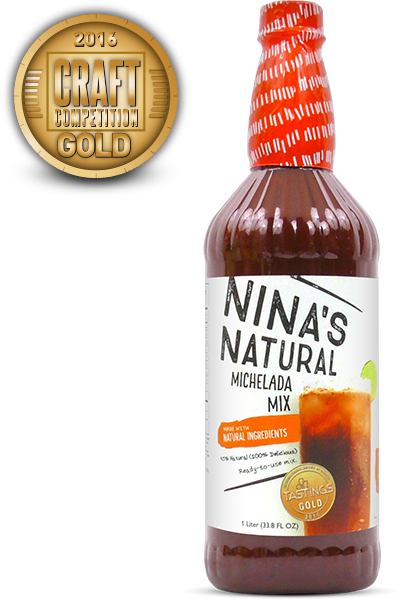 ninas-natural-micheleda-mix-gold