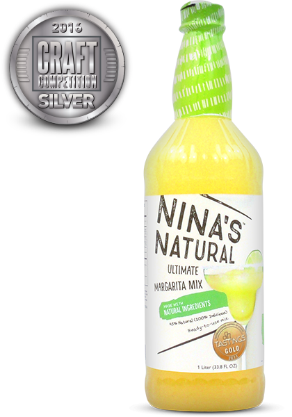 ninas-natural-ultimate-margarita-mix-silver