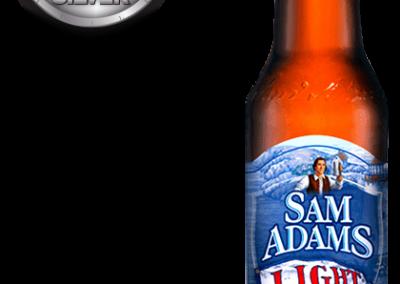 Sam Light