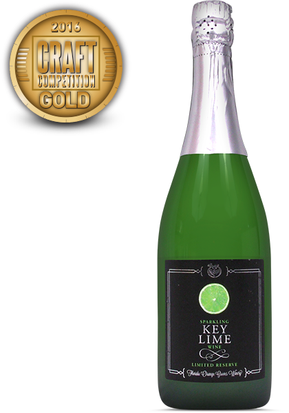 sparkling-key-like-wine-gold
