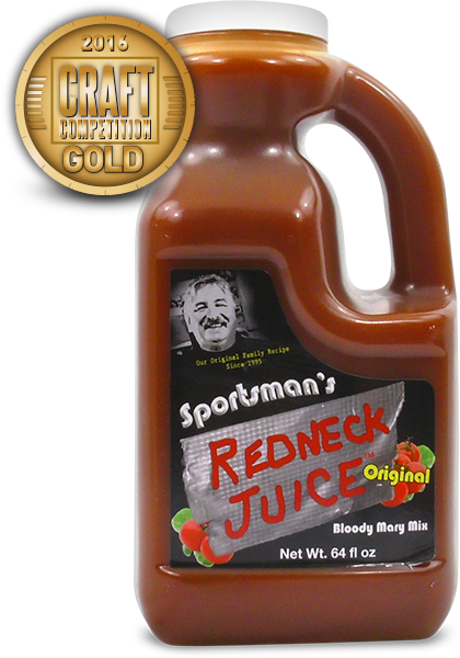 sportsmans-redneck-juice-bloody-mary-mix-gold