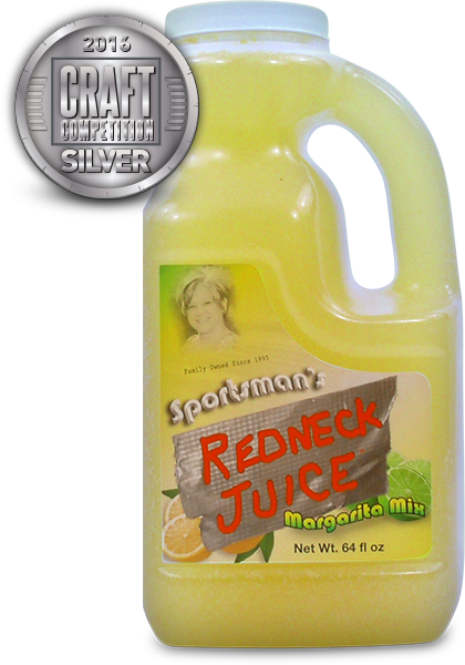 sportsmans-redneck-juice-margarita-mix-silver
