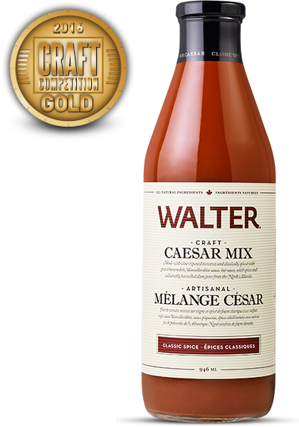 walter-craft-caesar-mix-classic-spice-gold