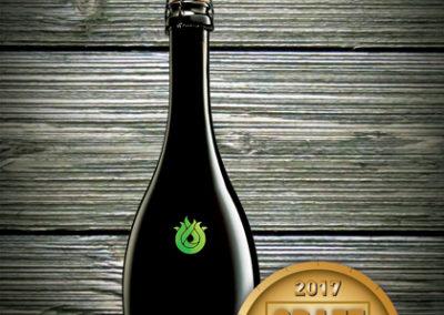 AnimA Cleopatra American Pale Ale