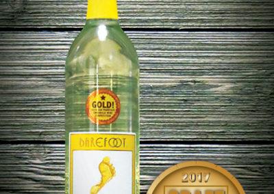 Barefoot Cellars Pinot Grigio