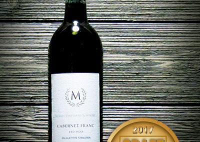 Morais-Cabernet-Franc