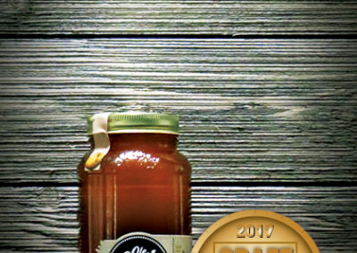 Ole Smoky® Apple Pie Moonshine