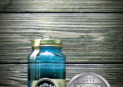 Ole Smoky® Blue Flame Moonshine