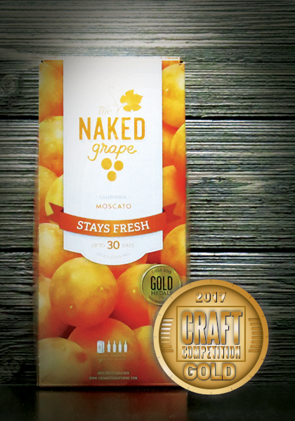 ninas-natural-bloody-mary-mix-gold