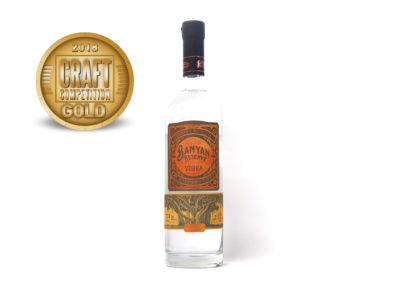 Banyan Reserve Vodka