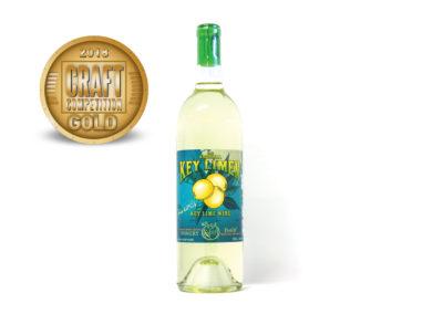 Florida Orange Groves Winery The Original Key Limen