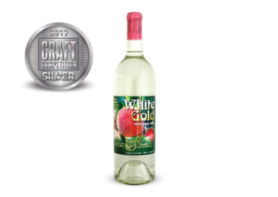 Florida Orange Groves Winery White Gold