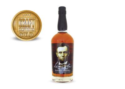 Lincoln Bourbon