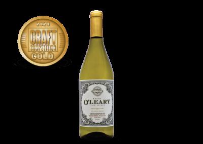 O'Leary Fine Wines Chardonnay 2019